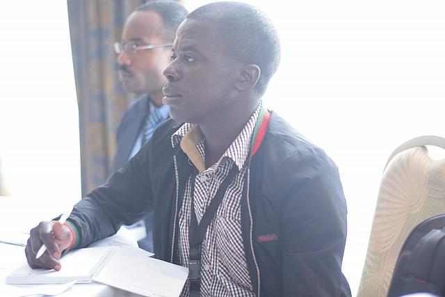 University ICT Directors' Forum 2018