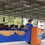 Vice Chancellor Address to New Students 20182019 14