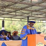 Vice Chancellor Address to New Students 20182019 22