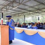 Vice Chancellor Address to New Students 20182019 23
