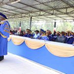 Vice Chancellor Address to New Students 20182019 24