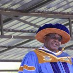 Vice Chancellor Address to New Students 20182019 25
