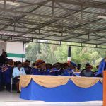 Vice Chancellor Address to New Students 20182019 28