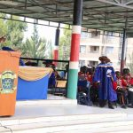 Vice Chancellor Address to New Students 20182019 29
