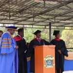 Vice Chancellor Address to New Students 20182019 31