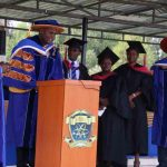 Vice Chancellor Address to New Students 20182019 42