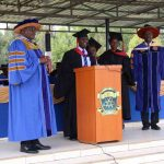 Vice Chancellor Address to New Students 20182019 43