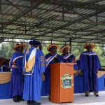 Vice Chancellor Address to New Students 20182019 44