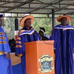 Vice Chancellor Address to New Students 20182019 46