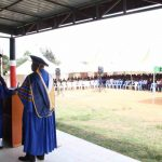Vice Chancellor Address to New Students 20182019 47