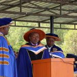Vice Chancellor Address to New Students 20182019 52