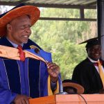 Vice Chancellor Address to New Students 20182019 54