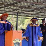 Vice Chancellor Address to New Students 20182019 55