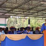 Vice Chancellor Address to New Students 20182019 57