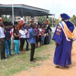Vice Chancellor Address to New Students 20182019 65
