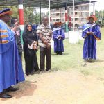 Vice Chancellor Address to New Students 20182019 69
