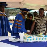 Vice Chancellor Address to New Students 20182019 74