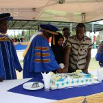 Vice Chancellor Address to New Students 20182019 76