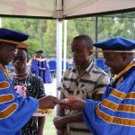 Vice Chancellor Address to New Students 20182019 79