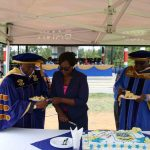 Vice Chancellor Address to New Students 20182019 80