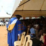 Vice Chancellor Address to New Students 20182019 83