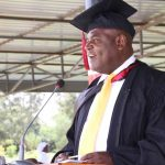Vice Chancellor Address to New Students 20182019 93