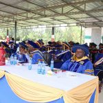 Vice Chancellor Address to New Students 20182019 94