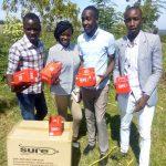 ACU Club Condom Distribution11