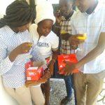 ACU Club Condom Distribution2