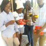 ACU Club Condom Distribution5