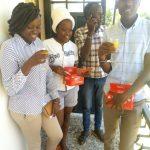 ACU Club Condom Distribution6