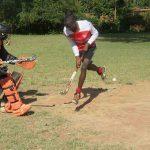 Hockey Team Preparation for WEKUSA Games3