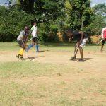 Hockey Team Preparation for WEKUSA Games4
