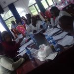 ISO 270012013 ISMS Requirement Training24