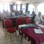 ISO 270012013 ISMS Requirement Training30