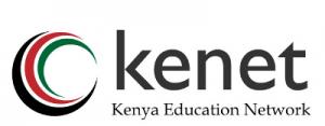 KENET-Logo