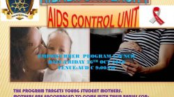 KIBU-ACU-Empowerment-Program-to-Young-Mothers