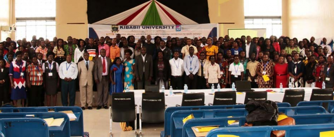 Kibabii-University-4th-Annual-Information-Professionals-Workshopd20
