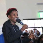 Kibabii-University-Hosts-Kenyans-Top-Comedian-Erick-Omondi_46