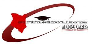 kuccps-logo