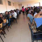 Ajira-Training-at-Kibabii-University3