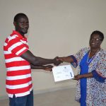 Appreciating-the-ICT-Webo-Champions2