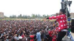 Mseto-Campus-Tour-Takes-Kibabii-University-Students-by-Storm4