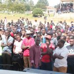 Mseto-Campus-Tour-Took-Kibabii-University-Students-by-Storm_a1