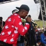 Mseto-Campus-Tour-Took-Kibabii-University-Students-by-Storm_a100