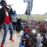 Mseto-Campus-Tour-Took-Kibabii-University-Students-by-Storm_a11