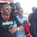 Mseto-Campus-Tour-Took-Kibabii-University-Students-by-Storm_a12