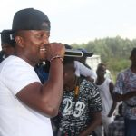 Mseto-Campus-Tour-Took-Kibabii-University-Students-by-Storm_a13