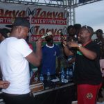 Mseto-Campus-Tour-Took-Kibabii-University-Students-by-Storm_a14