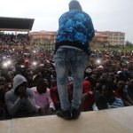 Mseto-Campus-Tour-Took-Kibabii-University-Students-by-Storm_a15